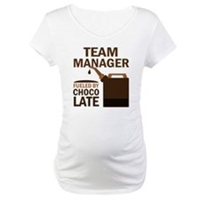 Team Manager Shirt