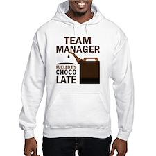 Team Manager Hoodie