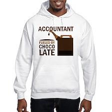 Accountant Gift Hoodie
