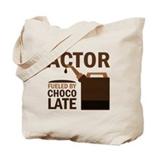 Actor Gift Tote Bag