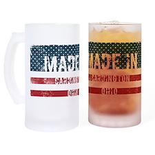 Help Wanted Travel Mug