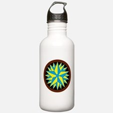 Penn-Dutch - Triple St Water Bottle