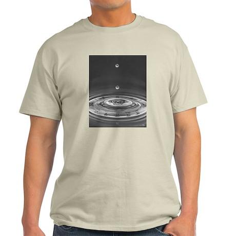 Time Light T-Shirt