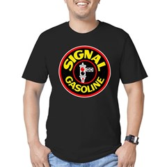 Signal Gasoline T