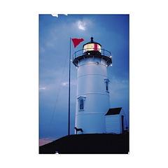 Nobska Point Lighthouse Posters