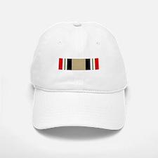 Iraq Campaign Baseball Baseball Cap