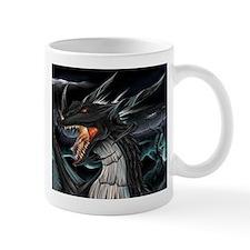 dragons 1 Mugs