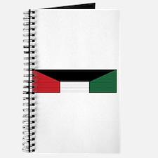 Kuwait Liberation Journal