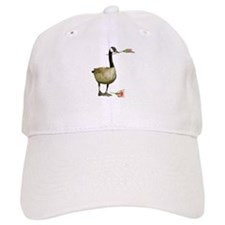 Canada Goose Rose Baseball Cap