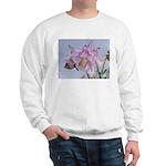 Swallowtail Butterfly Sweatshirt