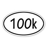 100k Single