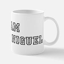 Team Laguna Niguel Mug