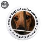 Capital Punishment 3.5