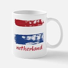 Netherland Mug