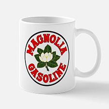 Magnolia Gasoline Mug