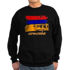 Armenia Sweatshirt