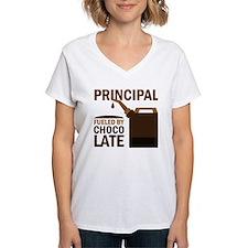 Principal Gift Shirt