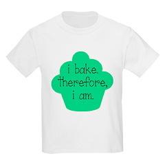 I am. T-Shirt