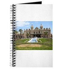 Monte Carlo Casino Journal