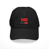 Omg 80 Hats & Caps