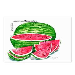 More Watermelon Please!