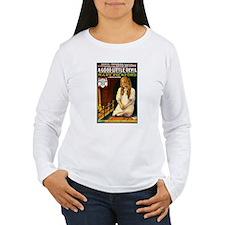 A Good Little Devil T-Shirt
