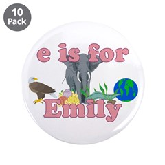 E is for Emily 3.5