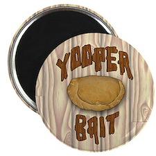 Yooper Bait Magnet