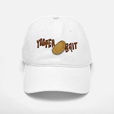 Yooper Bait Baseball Baseball Cap