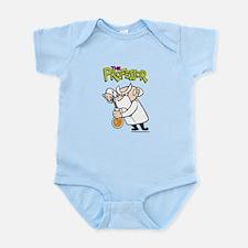Cool Felix the cat Infant Bodysuit