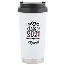 JAYSON Thermos® Can Cooler
