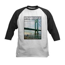 Bay Ridge Verrazano Tee
