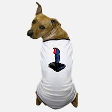 1980's Joystick Dog T-Shirt