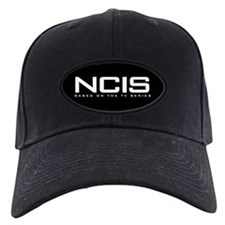 NCIS Baseball Hat