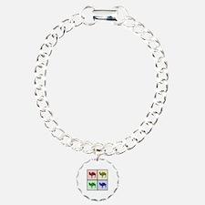 Camel (Bactrian) Bracelet