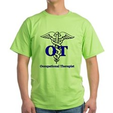Cute Occupational therapy T-Shirt