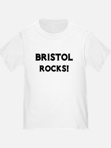Bristol Rocks! T