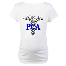 Personal Care Attendant Shirt
