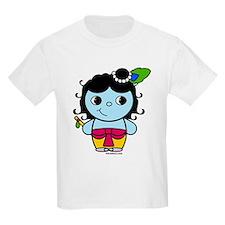 Lil' Krishna Kids T-Shirt