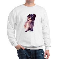 """Pyr Shep"" Sweatshirt"