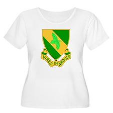 Unique Polical T-Shirt
