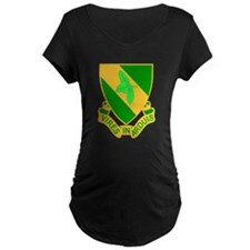 Funny Us army mp military police T-Shirt