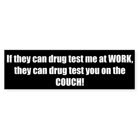 welfare drug testing essays
