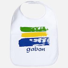 Gabon Bib