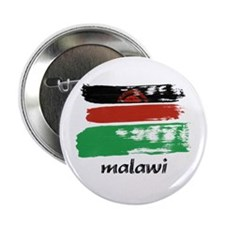 """Malawi 2.25"""" Button"""