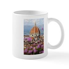 Duomo (Florence Cathedral) Mug