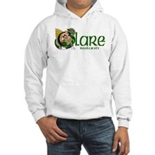 County Clare Hoodie