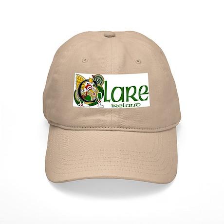 County Clare Baseball Cap