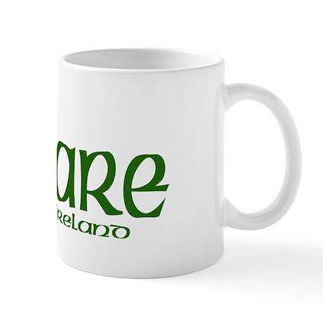 County Clare Mug