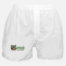 County Fermanagh Boxer Shorts